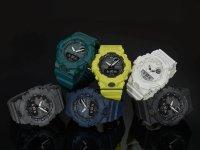 Zegarek męski Casio g-shock original GBA-800-3AER - duże 2