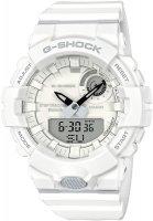 Zegarek męski Casio g-shock original GBA-800-7AER - duże 1