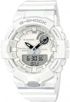 zegarek męski Casio G-Shock GBA-800-7AER