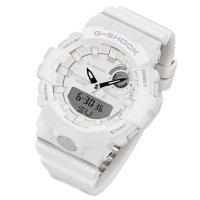 Zegarek męski Casio g-shock original GBA-800-7AER - duże 2