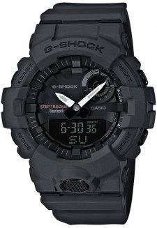 zegarek męski Casio G-Shock GBA-800-8AER