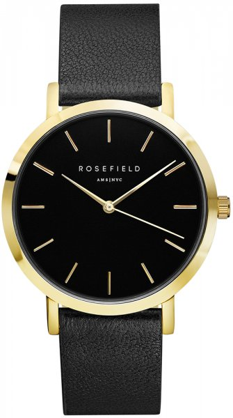 Rosefield GBSMG-X200 Gramercy Gramercy