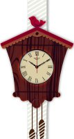zegarek UHRLY Swatch GC116