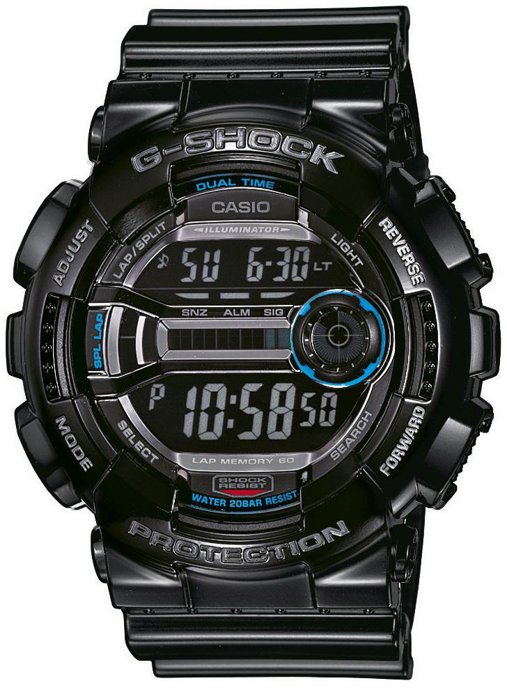 G-Shock GD-110-1ER G-Shock