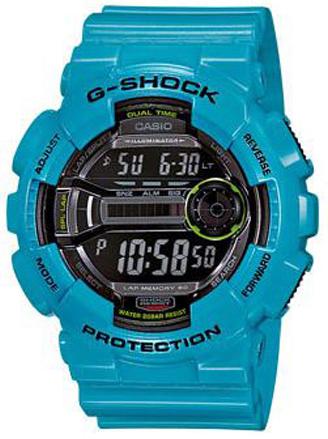 G-Shock GD-110-2ER G-Shock