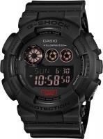 zegarek  Casio GD-120MB-1ER