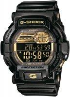 Zegarek męski Casio G-SHOCK g-shock GD-350BR-1ER - duże 1