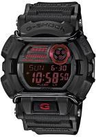 Zegarek Casio G-SHOCK GD-400-1ER