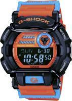 zegarek męski Casio GD-400DN-4ER