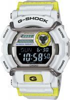 zegarek męski Casio GD-400DN-8ER