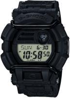zegarek  Casio GD-400HUF-1ER