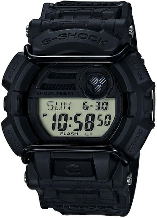 G-Shock GD-400HUF-1ER G-Shock