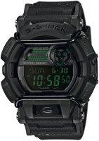 zegarek męski Casio GD-400MB-1ER