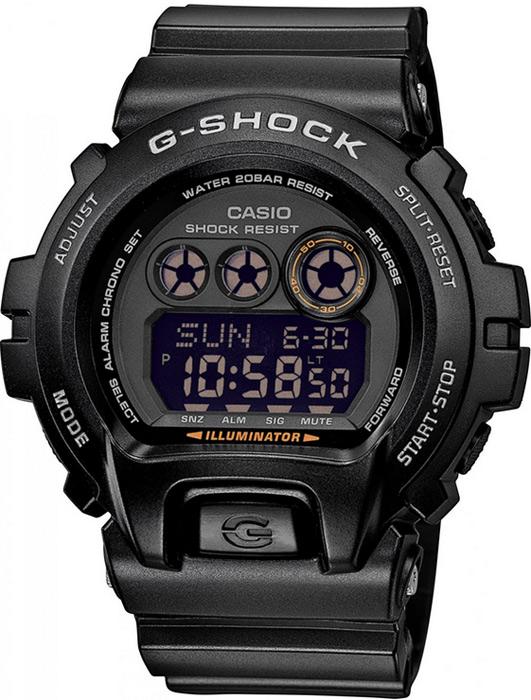 G-Shock GD-X6900-1ER G-Shock