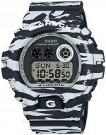 zegarek  Casio GD-X6900BW-1ER