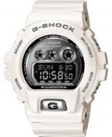 Zegarek męski Casio G-SHOCK g-shock original GD-X6900FB-7ER - duże 1