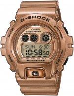 zegarek  Casio GD-X6900GD-9ER
