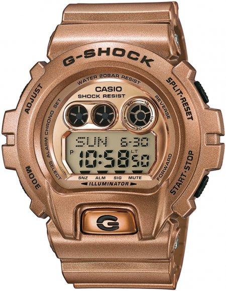 G-Shock GD-X6900GD-9ER G-Shock
