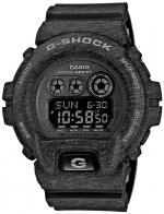zegarek męski Casio GD-X6900HT-1ER