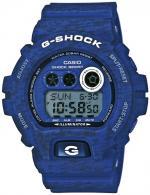 zegarek męski Casio GD-X6900HT-2ER