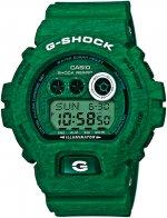 zegarek męski Casio GD-X6900HT-3ER
