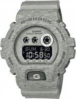 zegarek męski Casio GD-X6900HT-8ER