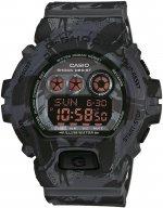 zegarek  Casio GD-X6900MC-1ER