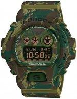 zegarek męski Casio GD-X6900MC-3ER