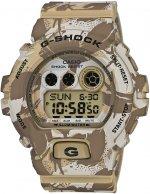 zegarek męski Casio GD-X6900MC-5ER