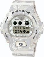 zegarek męski Casio GD-X6900MC-7ER