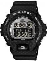zegarek  Casio GD-X6900SP-1ER