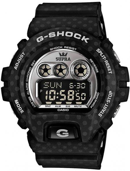 G-Shock GD-X6900SP-1ER G-Shock