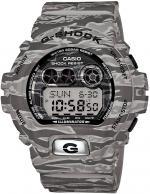 zegarek męski Casio GD-X6900TC-8ER