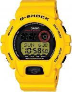 Zegarek męski Casio G-SHOCK g-shock GD-X6930E-9ER - duże 1