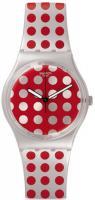 zegarek Swatch GE240