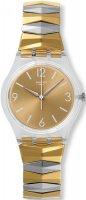 zegarek Liscato Swatch GE242B