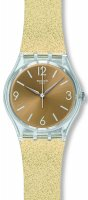 zegarek Sunblush Swatch GE242C