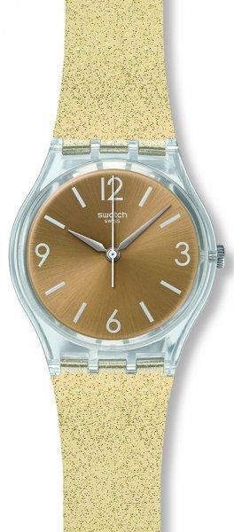 Zegarek Swatch GE242C - duże 1
