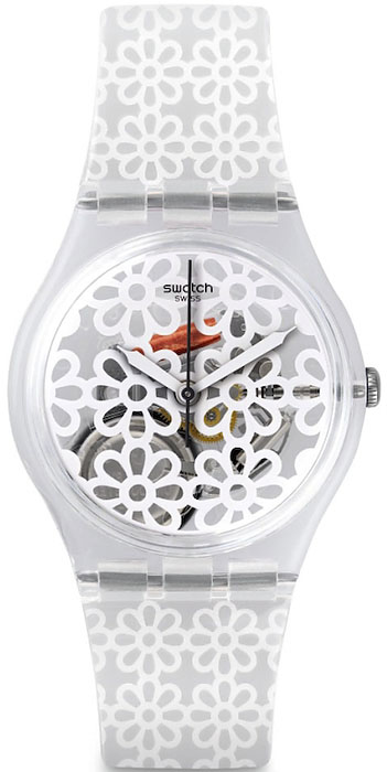 Swatch GE243 Originals