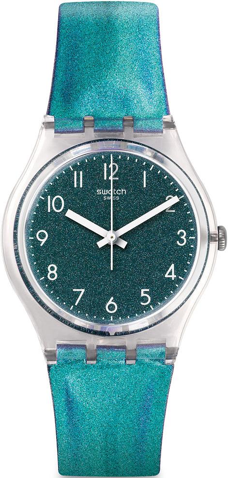 GE245 - zegarek dla dziewczynki - duże 3