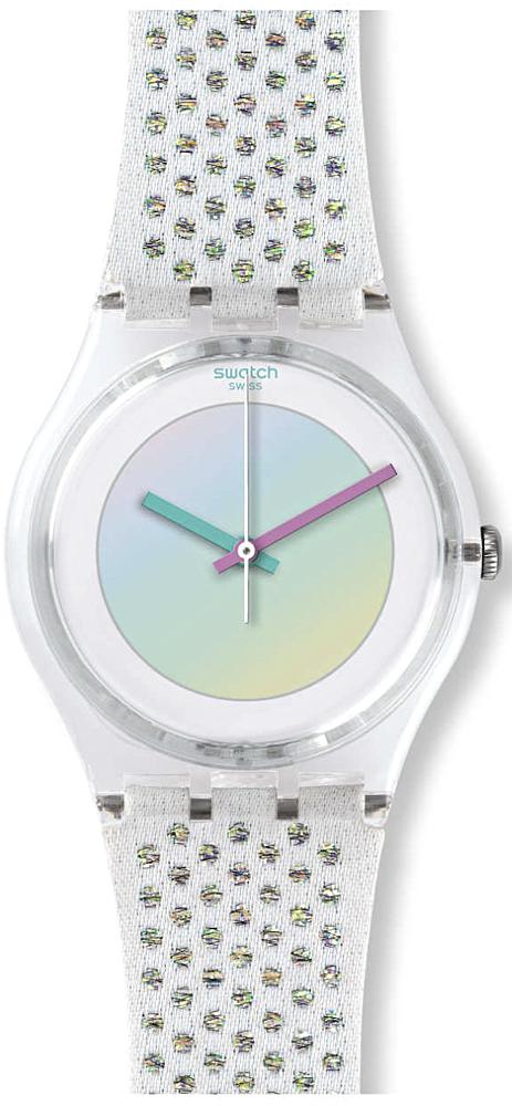 GE246 - zegarek damski - duże 3