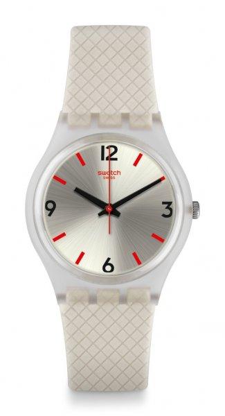 Swatch GE247 Originals Perlato