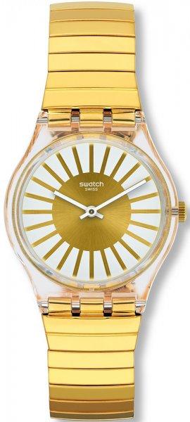 Swatch GE248B Originals Rayon De Soleil