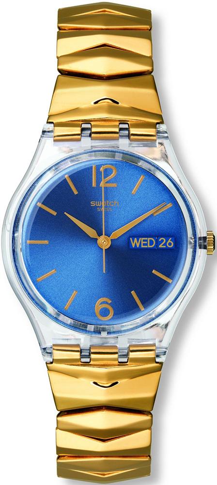 GE706A - zegarek damski - duże 3