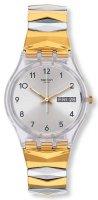 zegarek Tresorama Swatch GE707A