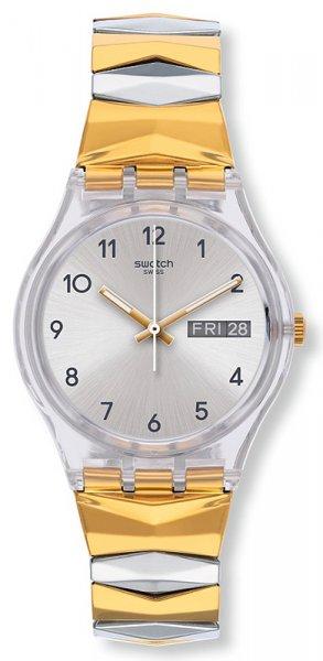 GE707A - zegarek damski - duże 3