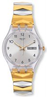 zegarek  Swatch GE707B