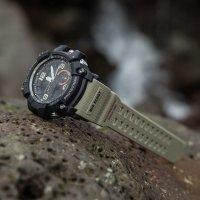 Zegarek męski Casio g-shock master of g GG-1000-1A5ER - duże 3