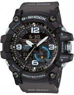 Zegarek męski Casio g-shock master of g GG-1000-1A8ER - duże 1