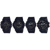 Zegarek męski Casio g-shock specials GG-1035A-1AER - duże 2